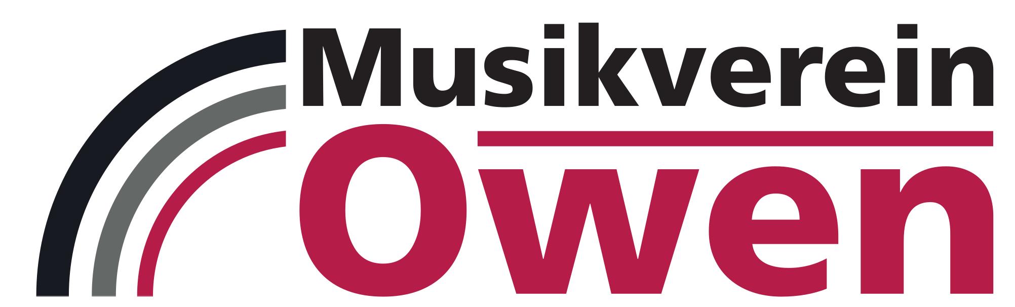 Musikverein Stadtkapelle Owen/Teck