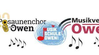 Musikalischer Ostersonntag in Owen