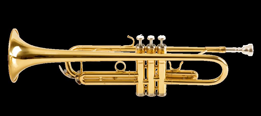 Beispielbild Trompete