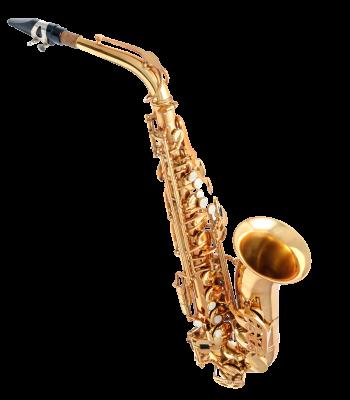 Beispielbild Saxophon