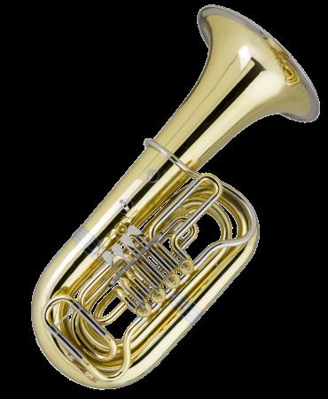 Beispielbild Tuba