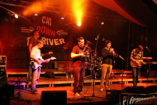 Frühlingsfest 30. März - 01. April 2012