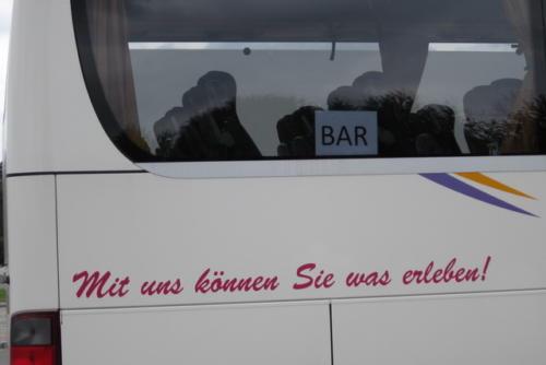 Kahnsdorf 2012 - 01