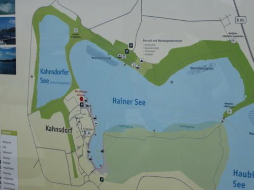 Kahnsdorf 2012 - 09