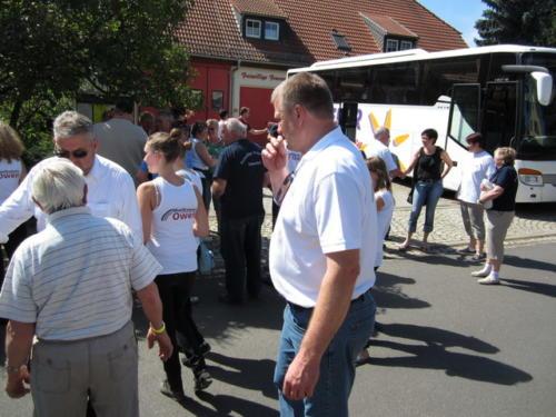 Kahnsdorf 2012 - 24
