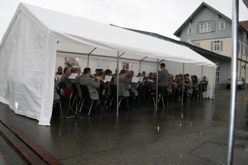Mostfest 2012 - 03
