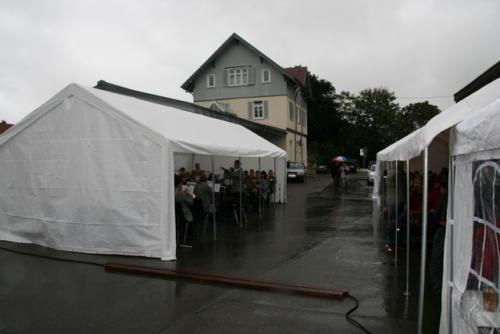 Mostfest 2012 - 04