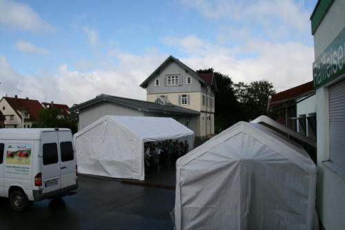 Mostfest 2012 - 05