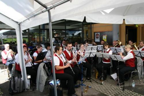 Sommerfest 2012 - 04