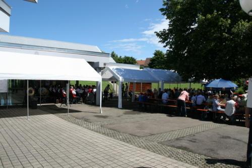 Sommerfest 2012 - 06