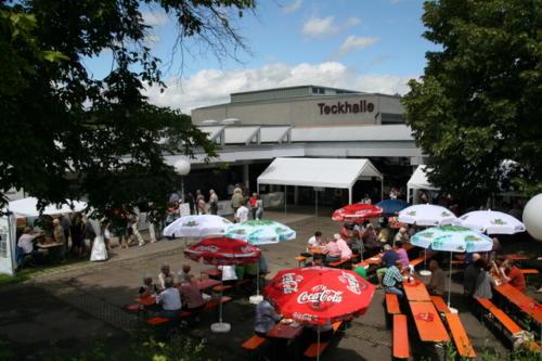 Sommerfest 2012 - 08