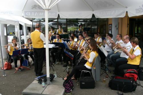 Sommerfest 2012 - 09