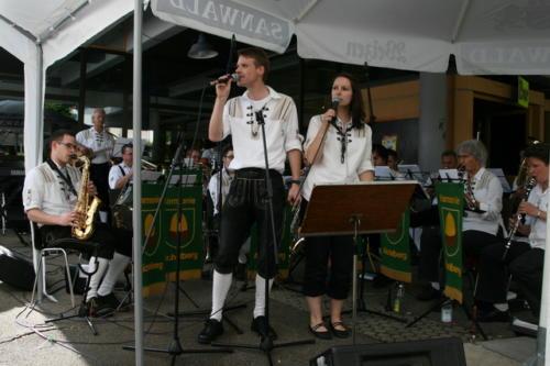 Sommerfest 2012 - 10