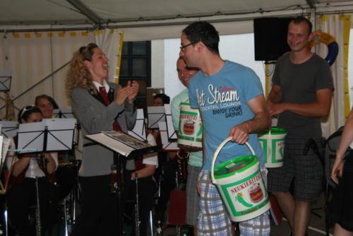 Stadtfest vom 20.-21.07.2013 - 10