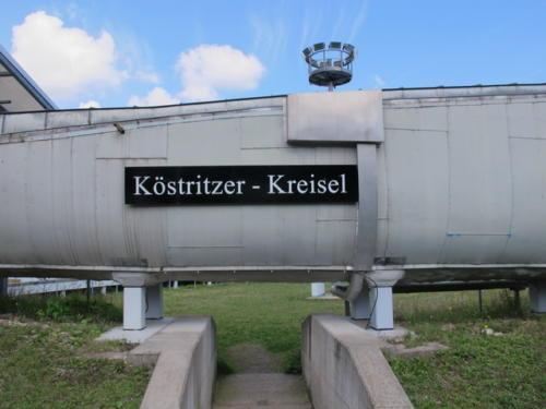 Parkfest Kahnsdorf vom 08.-10.08.2014 - 04