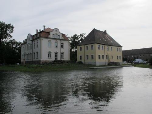 Parkfest Kahnsdorf vom 08.-10.08.2014 - 30