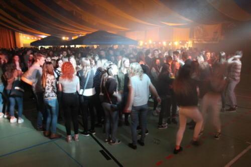 Fruehlingsfest 18.-20.03.2016 - 03