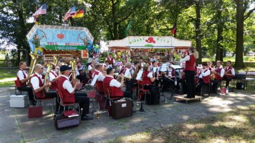 Kahnsdorf vom 12.-14.08.2016 - 16