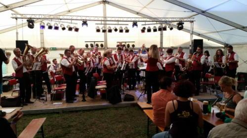Kahnsdorf vom 12.-14.08.2016 - 21