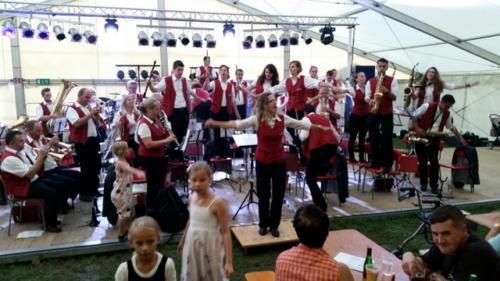 Kahnsdorf vom 12.-14.08.2016 - 25