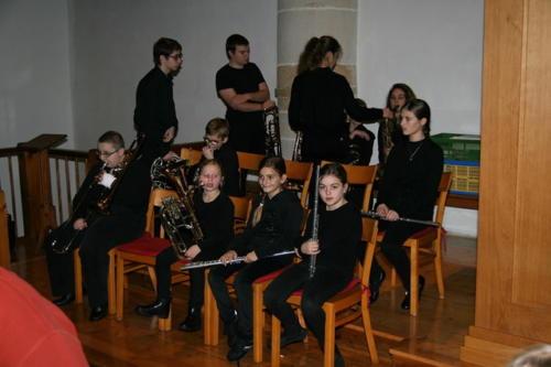 Konzert am 10.12.2017 - 03