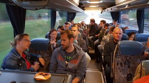 Ausflug Mosel 05.-07.10.2018 - 02