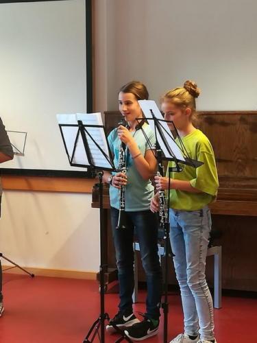 2018-05-25 D1 Pfingsten 05