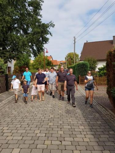 Kahnsdorf 17.-19.08.2018 - 11