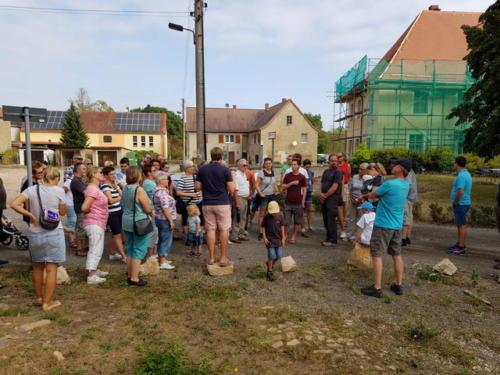 Kahnsdorf 17.-19.08.2018 - 12
