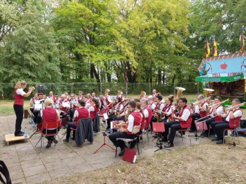 Kahnsdorf 17.-19.08.2018 - 16