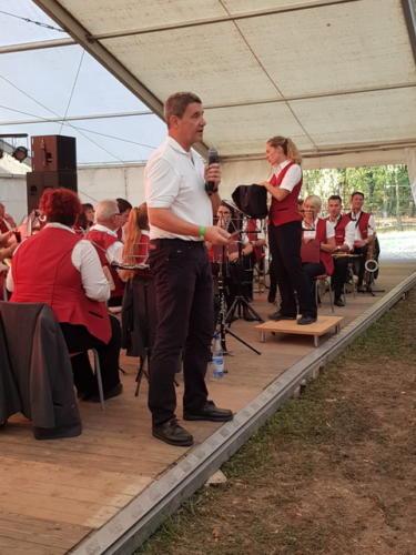 Kahnsdorf 17.-19.08.2018 - 25