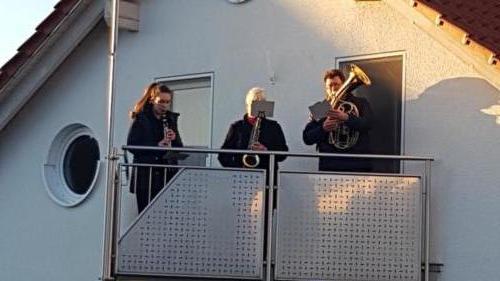 2020-03-22 Musiker für Deutschland 01