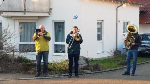 2020-03-22 Musiker für Deutschland 02