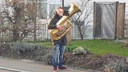 2020-03-22 Musiker für Deutschland 03