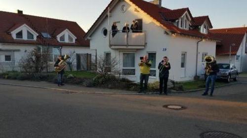 2020-03-22 Musiker für Deutschland 04