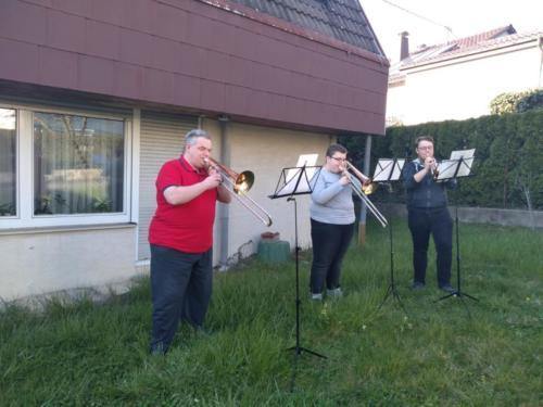 2020-04-05 Musiker fuer Deutschland 01