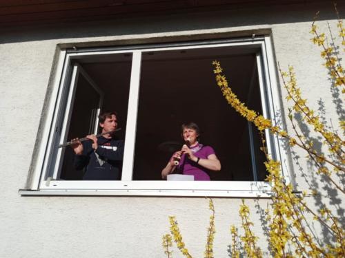 2020-04-05 Musiker fuer Deutschland 02