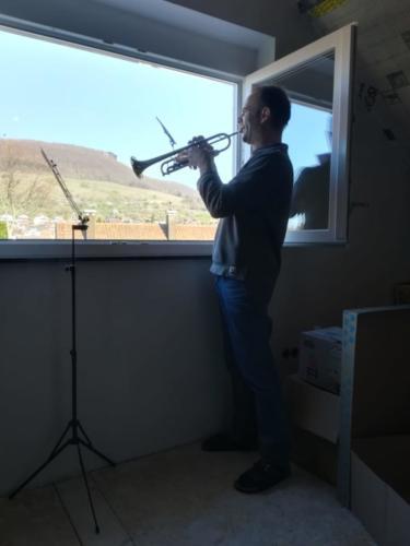 2020-04-05 Musiker fuer Deutschland 03