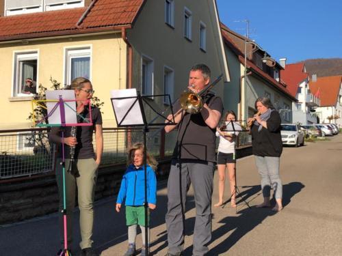 2020-04-05 Musiker fuer Deutschland 04