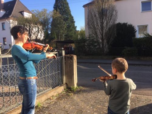 2020-04-05 Musiker fuer Deutschland 15