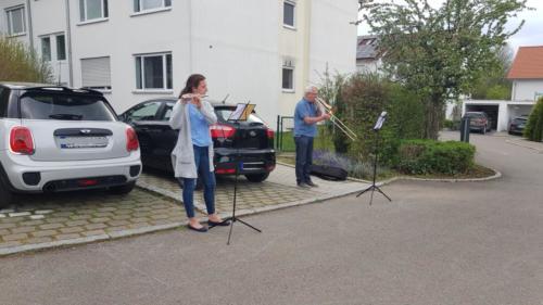 2020-04-12 Musiker fuer Deutschland 01