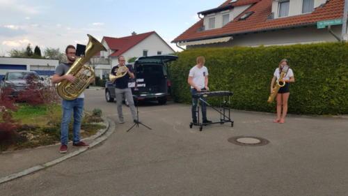 2020-04-12 Musiker fuer Deutschland 03