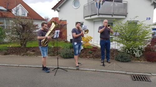 2020-04-12 Musiker fuer Deutschland 04