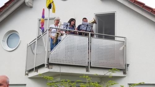 2020-04-12 Musiker fuer Deutschland 06