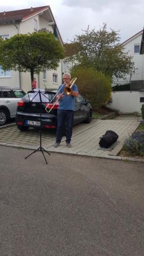 2020-04-12 Musiker fuer Deutschland 07