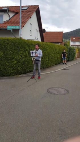2020-04-12 Musiker fuer Deutschland 08