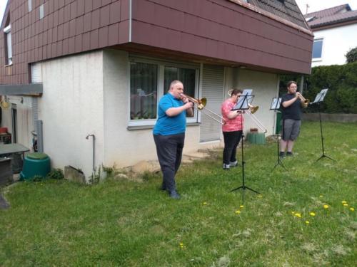 2020-04-12 Musiker fuer Deutschland 09