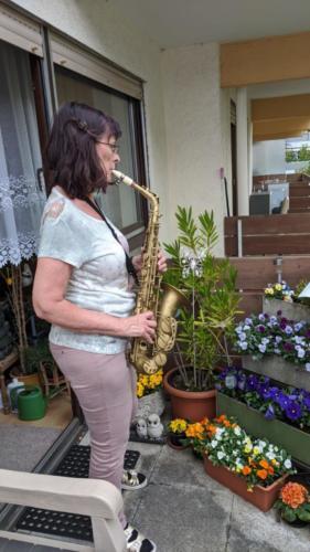2020-04-12 Musiker fuer Deutschland 10