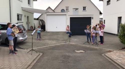 2020-04-12 Musiker fuer Deutschland 11