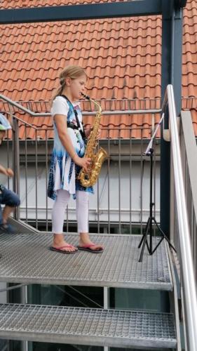 2020-04-12 Musiker fuer Deutschland 13